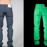 Glow in the Dark Jeans_1