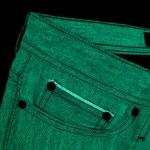 Glow in the Dark Jeans_2