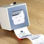 Little Printer by BERG