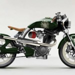Mac Motorcycles's Coolest Motorcycle_1