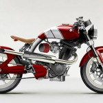 Mac Motorcycles's Coolest Motorcycle_2