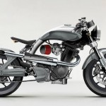 Mac Motorcycles's Coolest Motorcycle_3