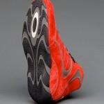 Oakley Race Mid Driving Shoes_1