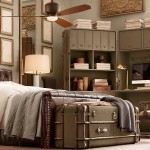 Richard's Trunks by Restorations Hardware_1