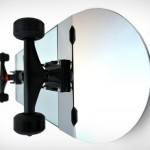 Skate Mirror_2