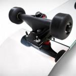 Skate Mirror_3