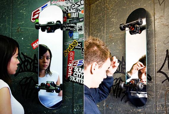 Skate Mirror_4