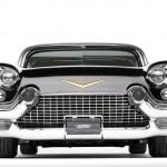 1956 Cadillac Eldorado Brougham Town Car Concept_1