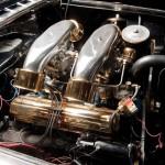 1956 Cadillac Eldorado Brougham Town Car Concept_6