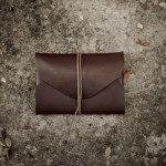 Field Theories Leather Portfolios_1