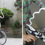 Horsey, Attachable Bicycle Accessory_2