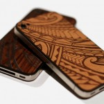 Material 6 Wood iPhone Backs_1