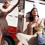 Prada Releases 1950s Cadillac and Hot Rod-Inspired Shoe Collection_2