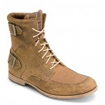 Rockport Barbour Day to Night Buckle Hi_1