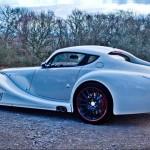 2012 Morgan Aero Coupe_2
