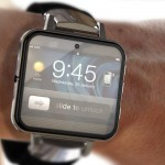 Coolest iWatch2 by ADR Studio