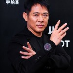 Hublot Jet Li Big Bang Special Edition Watch_2