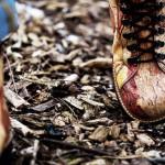 Matthew Miller x Oliver Sweeney 2012 Footwear_1