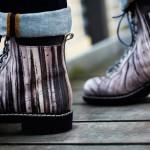 Matthew Miller x Oliver Sweeney 2012 Footwear_2