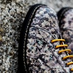 Matthew Miller x Oliver Sweeney 2012 Footwear_3