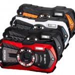 Pentax Optio WG-2 And WG-2 GPS Rugged Cameras_1
