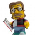 The Simpsons Matt Groening 6-Inch