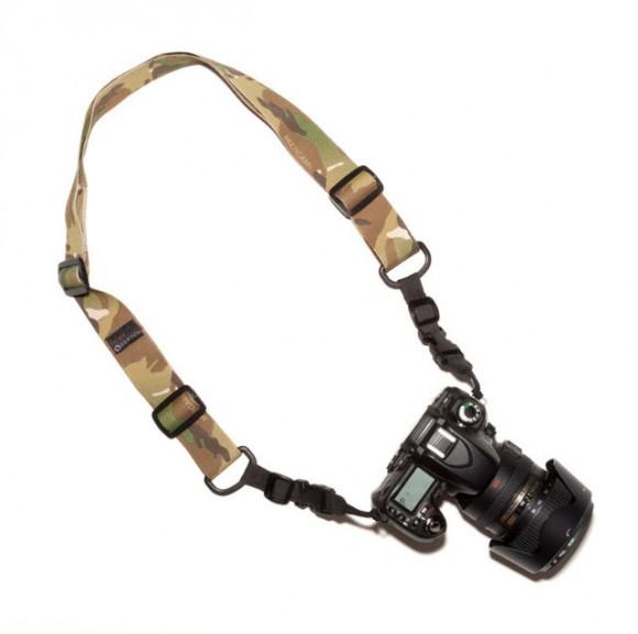 DSPTCH Heavy Camera Sling Stap_1