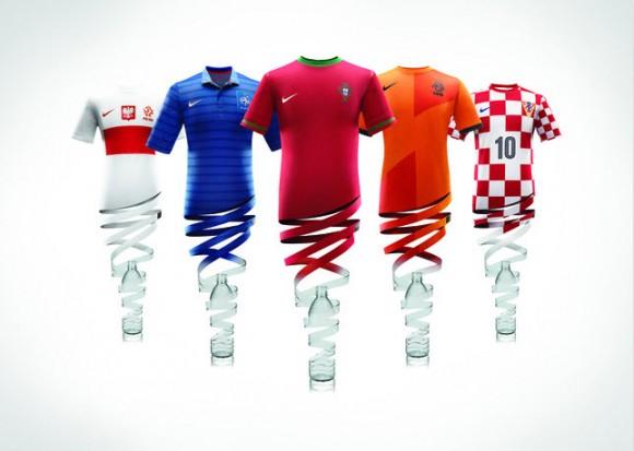Nike Football Unveils New National Home Kits_1