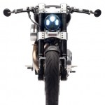 Confederate X132 Hellcat Road Bike_3