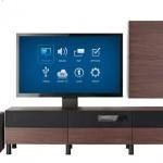 New IKEA Uppleva TV Range