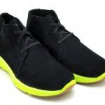 Nike Ralston Lunar Mid Black Volt_1