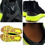 Nike Ralston Lunar Mid Black Volt_2