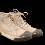 PF Flyers 75th Anniversary Grounder II in Taupe_1