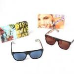 SUPER Flat Top Havanas Sunglasses_1