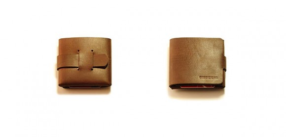 Simple Leather Wallet_3