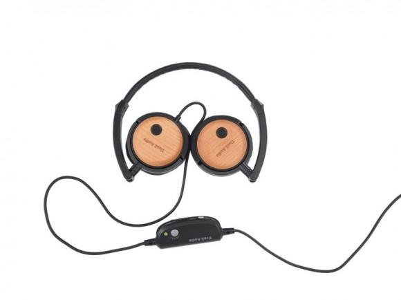 Tivoli Radio Silenz Headphones_1