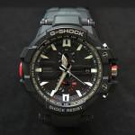 Casio G-Shock GW-A1000_1