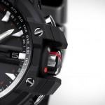 Casio G-Shock GW-A1000_2