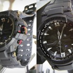 Casio G-Shock GW-A1000_3