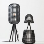Dami Furniture and Lighting series by Seung Yong Song_1