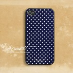 Decouart Stylish and Unique iPhone 4 and 4s Case_3
