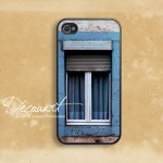 Decouart Stylish and Unique iPhone 4 and 4s Case_4