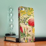 Decouart Stylish and Unique iPhone 4 and 4s Case_9