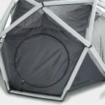 Heimplanet Cave Tent_2