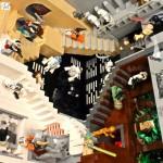 Lego Star Wars Relativity V2_1