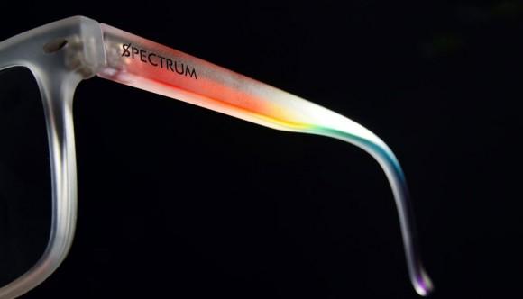 Spectrum x Spektre N.E.S.A. Limited Edition_5