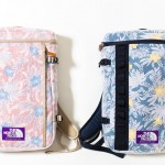 The North Face Purple Label Summer 2012 Collection_2