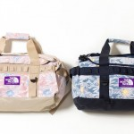 The North Face Purple Label Summer 2012 Collection_3