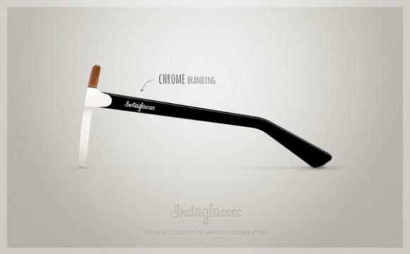 Instaglasses Concept Instagram Glasses_4