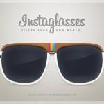 Instaglasses Concept Instagram Glasses_8